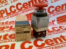 FUJI ELECTRIC AH30-VR11