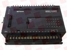 FANUC IC609SJR120