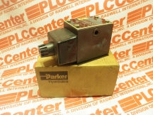 HANNIFIN D3W1BY