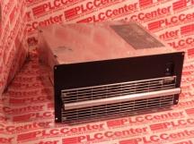 SCHNEIDER ELECTRIC SYSW40K-F
