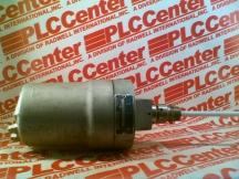 MAGNETROL 080-7012-302