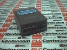 DANAHER CONTROLS G0-664-710