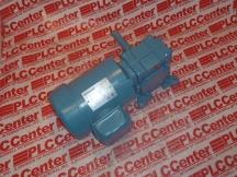 STERL TRONIC CK100ETW-21/L25LE/FX0001