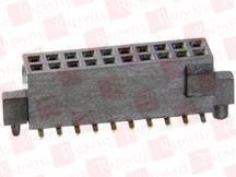 HARWIN M50-4301545