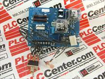 CONTROL TECHNIQUES 2450-9018