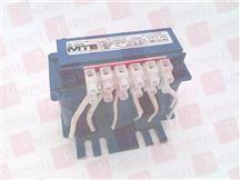 MTE RL-00403