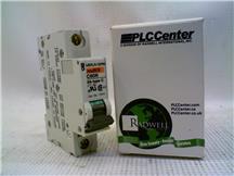 SCHNEIDER ELECTRIC 60206F
