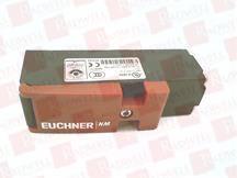 EUCHNER 84451