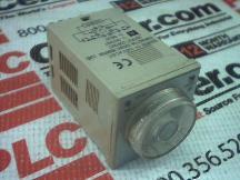 ACUSHNET CO AFH3B-S8