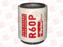 RACOR R60P