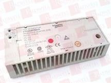 SCHNEIDER ELECTRIC 171-CCS-760-00