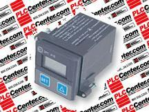 TEMPATRON DTC410-01-110VAC