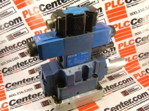 EATON CORPORATION KBFG5V-7-2C200N-EX-M1-PE7-H4-10