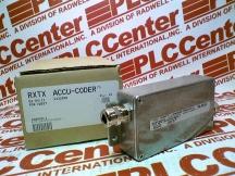 ACCU CODER 100020-1