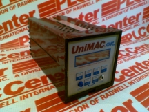 FLUID SOLUTIONS INC UNIMAC-12VDC
