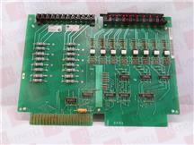 FANUC IC600YB804
