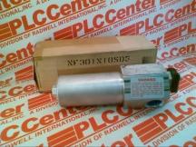SCHROEDER NF301N10SD5