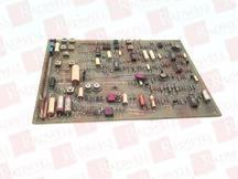 GENERAL ELECTRIC 44B398895-002/10