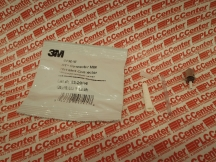 3M HOME & COMMERCIAL CARE 6100-W