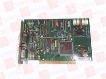 ACCES IO PRODUCTS PCI-COM-2S