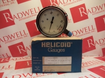 HELICOID F3A2Q1000000