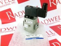 SMC AV2000-F02-5YZ