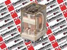RK ELECTRONICS SH3B-05F1
