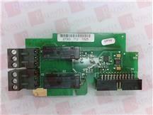 VACON PC00273