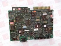 FANUC IC600CBB902