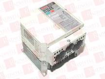 YASKAWA ELECTRIC CIMR-VU-4A0011FAA
