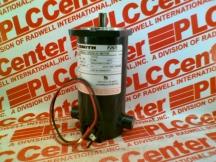 CENTURY ELECTRIC MOTORS 22239900