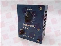 DYNAMATIC 15-169-6