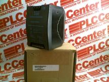 MEASUREMENT TECHNOLOGY LTD 8913-PS-AC