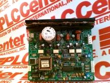 ENDEX INC DRV5.V.2.1