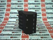 PHOENIX CONTACT SMSTB-2.5/5-ST-5.08BKAU