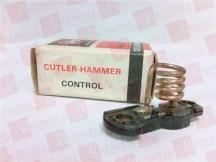 CUTLER HAMMER H-1244