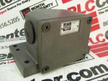 EUCHNER RGBF02R12-502-M