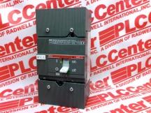 SSAC 1SDA0-00224-R1