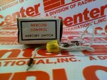 MERCOID 9-83BBR