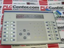 SCHNEIDER ELECTRIC W817060630611