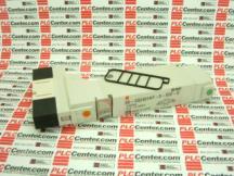 SMC 80-VQ2301NY-5-X22-Q