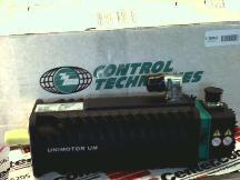 CONTROL TECHNIQUES 95UMD300CACAA