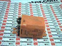 GENERAL ELECTRIC FTM-251-A120/72CS