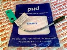 PHD INC 53629-2