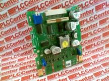 EUROTHERM CONTROLS AH250171U001