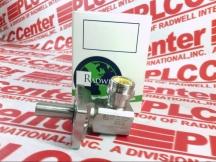 TOPWORX 7D-23658-DCA