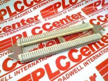 SCHNEIDER ELECTRIC 24CN3
