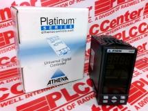 ATHENA X400-3500-0300