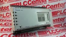SCHNEIDER ELECTRIC 110-CPU-612-13