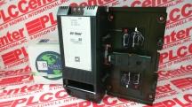 SYMAX 8005-CP51
